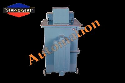 3-Phase-Oil-Cooled-Motorised