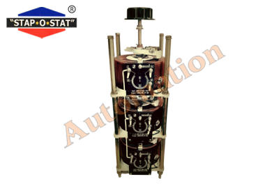 3-Phase-Projection-Mounting-01