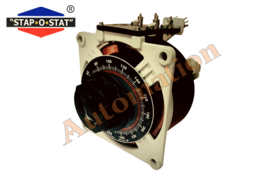 Single-Phase-Projection-Mounting-02
