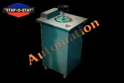 Oil-Cooled-Variac-01
