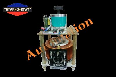 Variac-System-For-Servo-Stabilizer-01