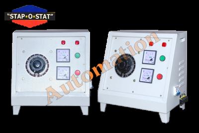 AC-DC-control-panel-05