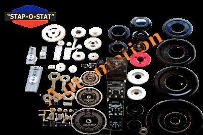 Variac-Spare-Parts